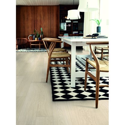 Pergo Sensation Modern Danish Oak Laminate Flooring