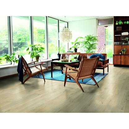 Pergo Sensation Coastal Oak Laminate Flooring