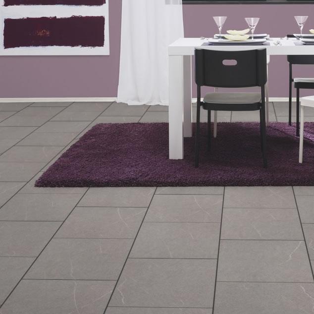 Kronospan stone impression pietra piasentina laminate flooring for Kronospan laminate flooring