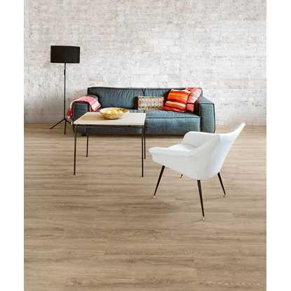 Polyflor Affinity Dappled Oak Vinyl Flooring