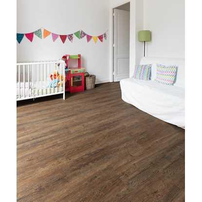 Polyflor Affinity Huckleberry Oak Vinyl Flooring