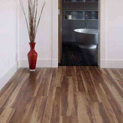 Polyflor Affinity Collection