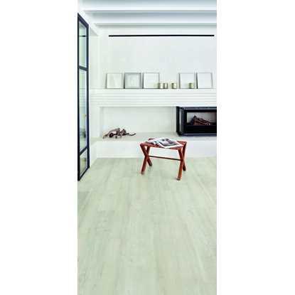 TLC Loc Chalked Oak 5731 Vinyl Flooring