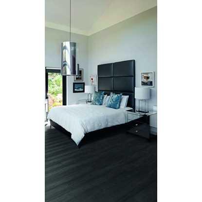 TLC Loc Graphite Ash 5742 Vinyl Flooring