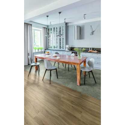 TLC Loc Cultured Limestone 5745 Vinyl Flooring