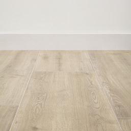 Premoda Borgo Chelsea Oak Laminate Flooring