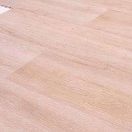 Premoda Cattedrale Winchester Oak Laminate Flooring