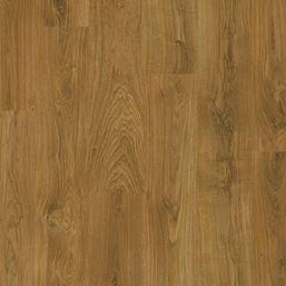 Premoda Citta Bilbao Oak Laminate Flooring