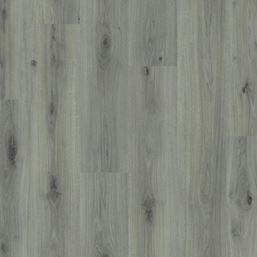 Premoda Citta Salamanca Oak Laminate Flooring