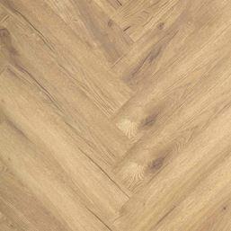 Premoda Ruscello Elbe Oak Laminate Flooring