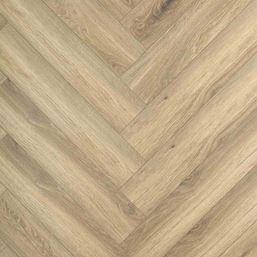 Premoda Ruscello Rhone Oak Laminate Flooring