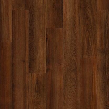 Premoda Laminate Flooring, Swiftlock Chelsea Oak Laminate Flooring