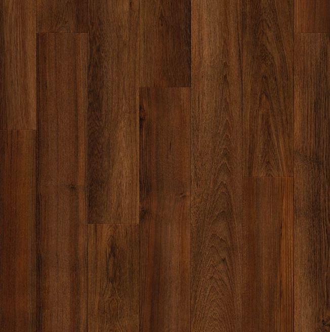 Premoda Sabbia Atacama Oak Laminate Flooring