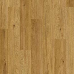 Premoda Sabbia Gobi Oak Laminate Flooring