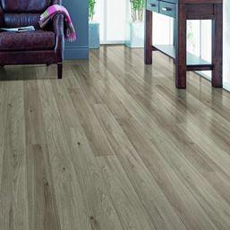 Premoda Sabbia Mojave Oak Laminate Flooring