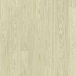 Premoda Sabbia Patagonia Oak Laminate Flooring