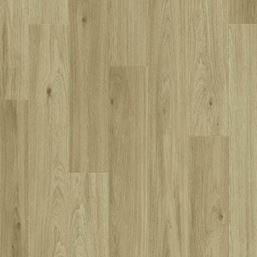 Premoda Sabbia Sahara Oak Laminate Flooring