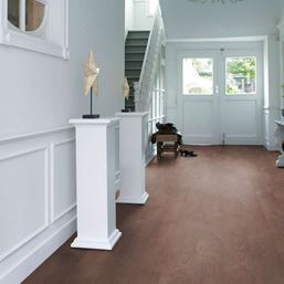 Quickstep Classic Old Oak Natural CLM1381 Laminate Flooring