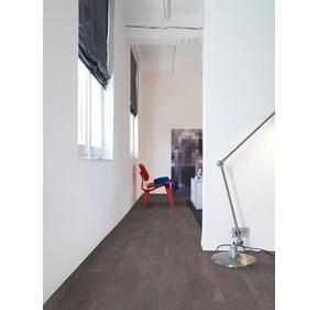 Quickstep Classic Old Oak Grey QSM038 Laminate Flooring