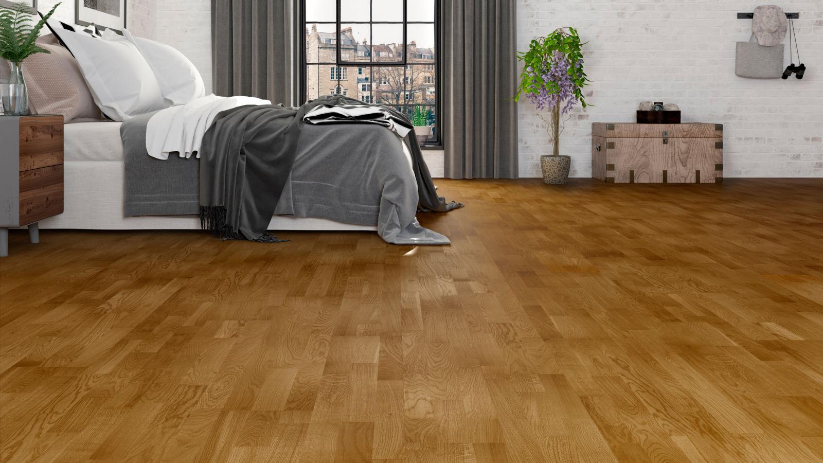 Queens flooring home fatare for Hardwood floors queens