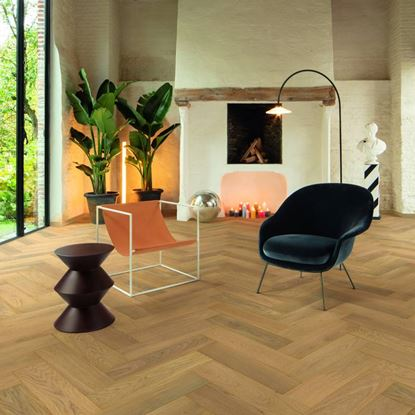 Quickstep Disegno Engineered Wood Floor Collection