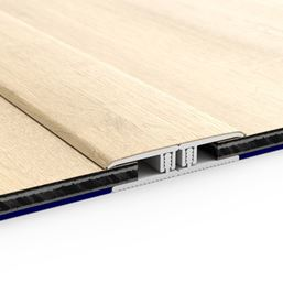Quickstep LVT Incizo Doorbar