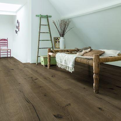 Quickstep Massimo Engineered Wood Floor Collection