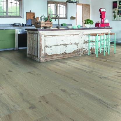 Quickstep Massimo Engineered Wood Floor Collection