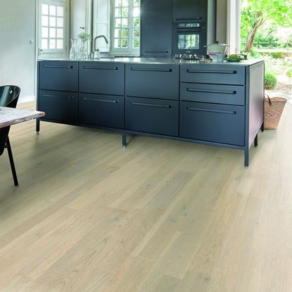Quickstep Variano Engineered Wood Floor Collection