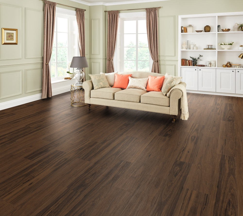 hardwood box floor natural excel flooring solid black canadian sqft x appalachian walnut rl
