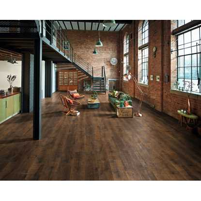Karndean Korlok Antique French Oak RKP8110 Vinyl Flooring