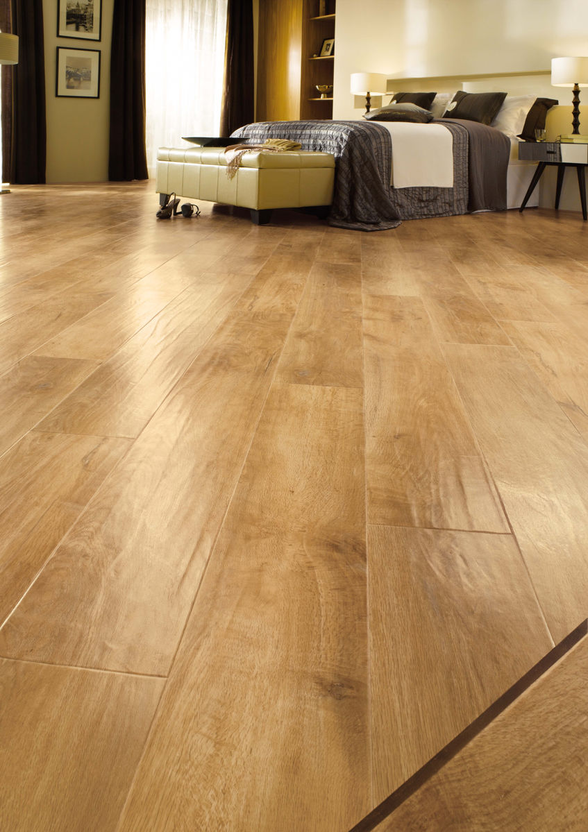 Karndean art select spring oak rl01 vinyl flooring for Floor images