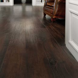 Karndean Art Select Wood Vinyl Floor Collection