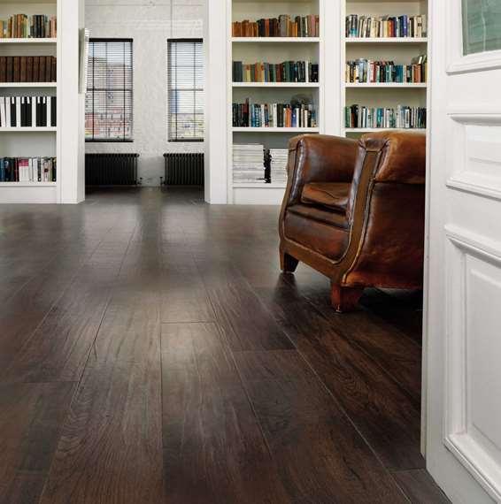 Karndean Art Select Winter Oak Rl04 Vinyl Flooring