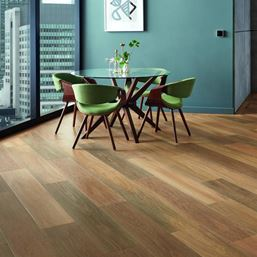 Karndean Art Select Prairie Oak RL20 Vinyl Flooring