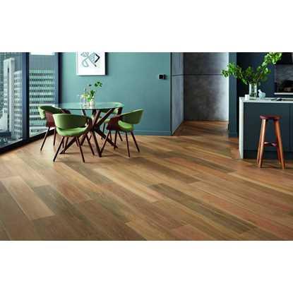 Karndean Art Select Prairie Oak RL20 Vinyl Flooring