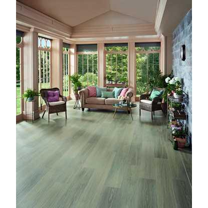 Karndean Art Select Glacier Oak RL21 Vinyl Flooring