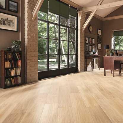 Karndean Art Select Savannah RL23 Vinyl Flooring