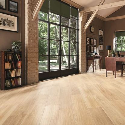 Karndean Art Select Savannah RL23 Vinyl Flooring