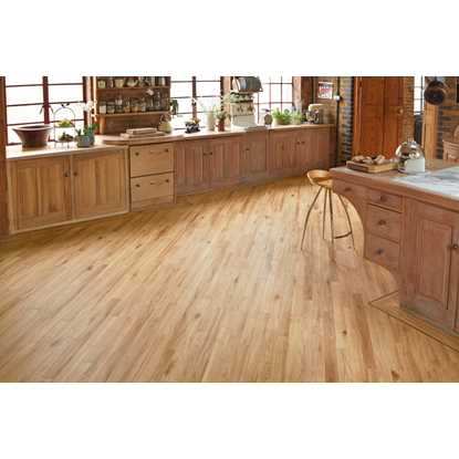 Karndean Da Vinci Natural Oak