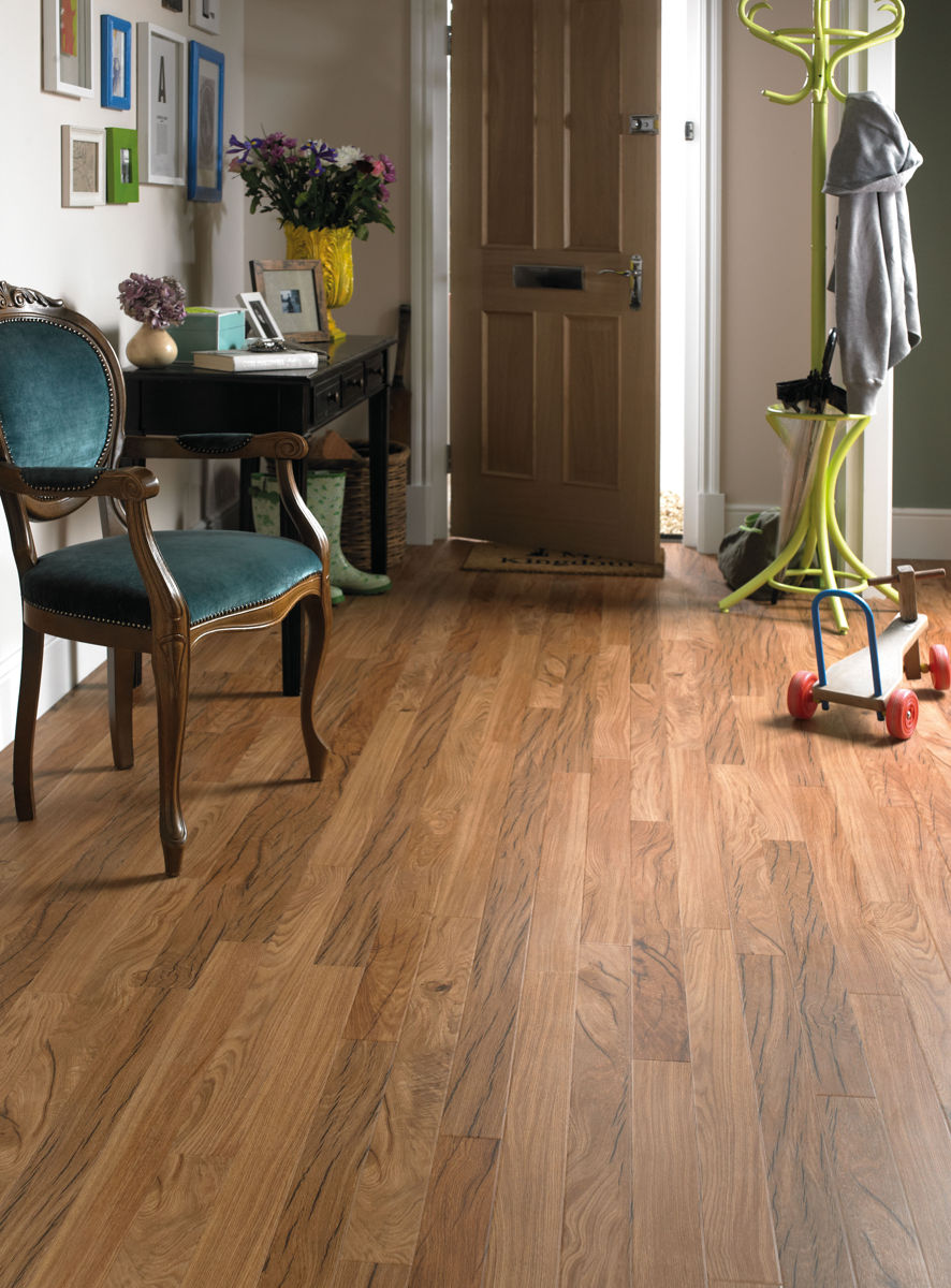 texas wood carrollton x now tile laminate in flooring floors factory tigerwood tiger shop hardwood mongolian liquidators mm lvt tropical
