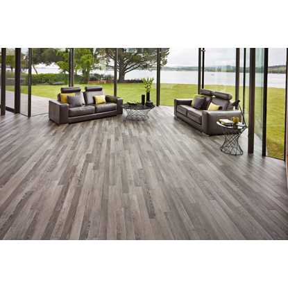Karndean Da Vinci Limed Silk Oak