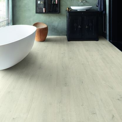 Quickstep Signature Soft Patina Oak SIG4748 Laminate Flooring