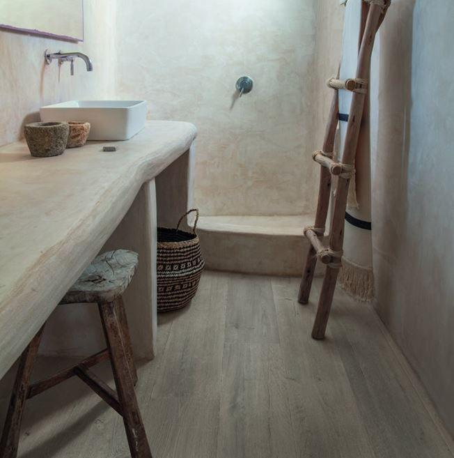 Quickstep Signature Patina Oak Grey SIG4752 Laminate Flooring