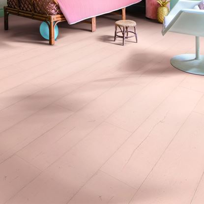Quickstep Signature Painted Oak Rose SIG4754 Laminate Flooring