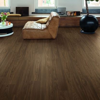 Quickstep Signature Chic Walnut SIG4761 Laminate Flooring