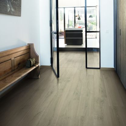 Quickstep Signature Brushed Oak Beige SIG4764 Laminate Flooring