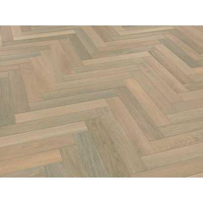 Karndean Art Select Mountain Oak Herringbone