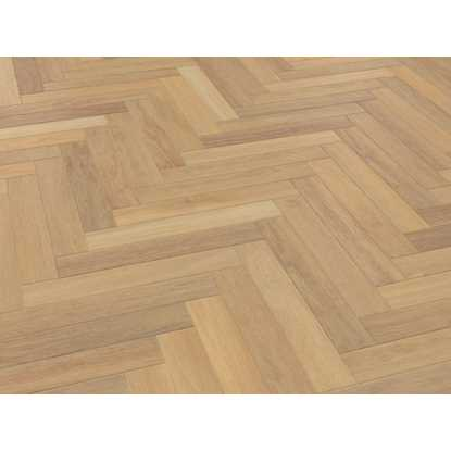 Karndean Art Select Savannah Herringbone