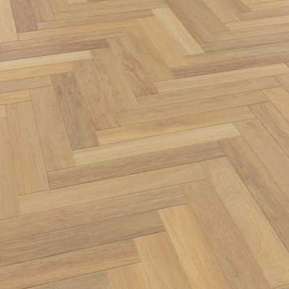 Karndean Art Select Savannah Herringbone SM-RL23 Vinyl Flooring